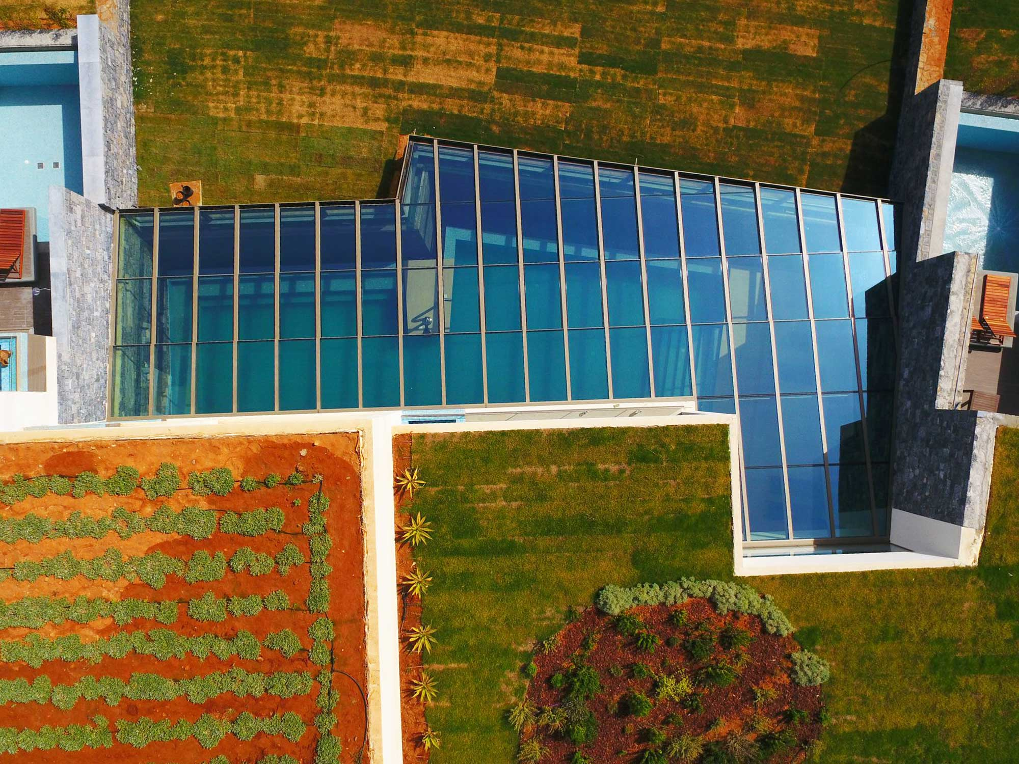 glass-roof-aerial-view